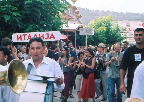 http://www.titubanda.it/allegati/galleria_3.jpg